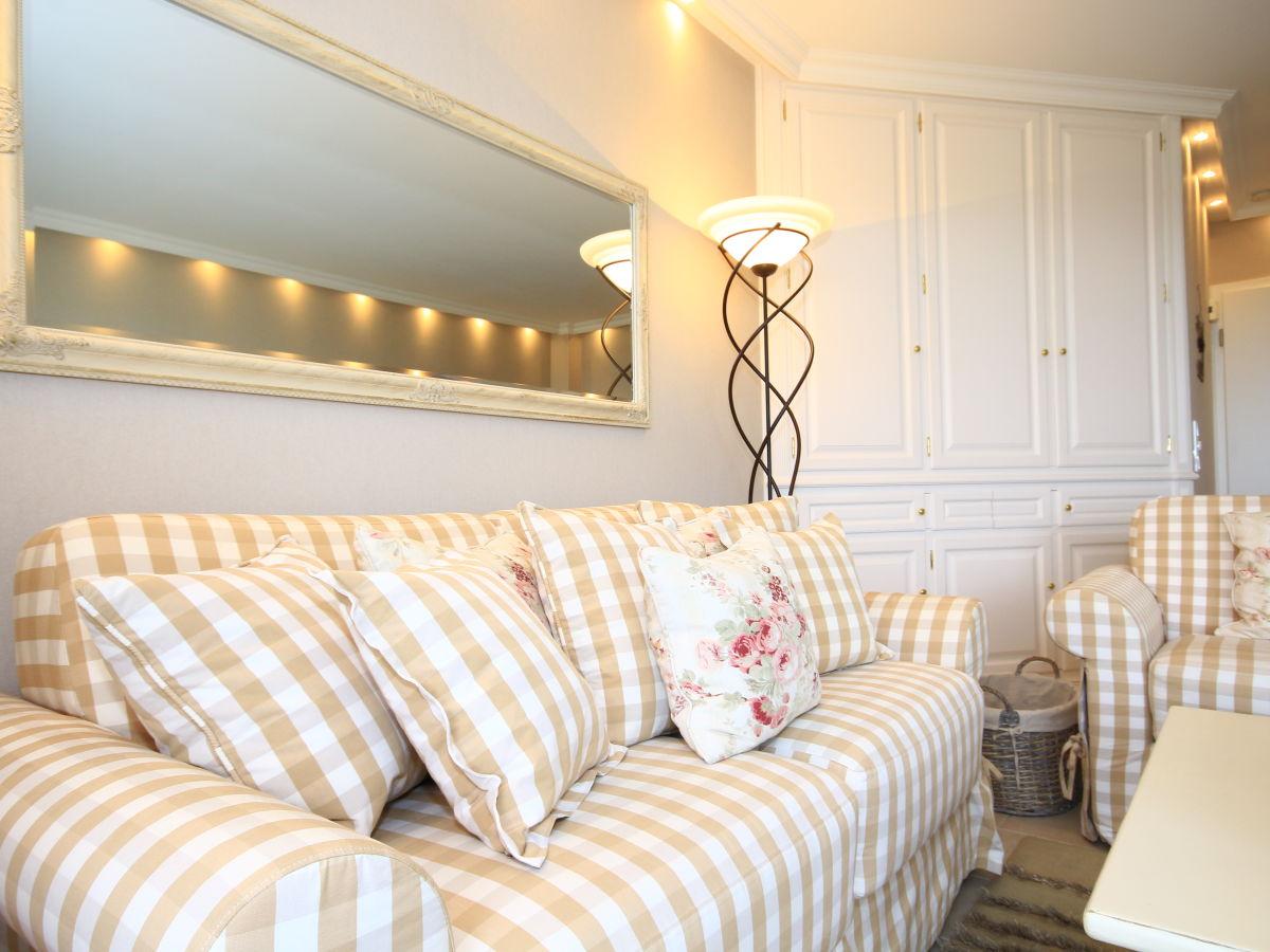 apartment ocean two insel sylt sylt ost herr reinhard holewa. Black Bedroom Furniture Sets. Home Design Ideas