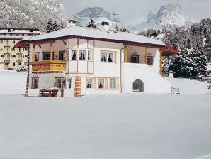 Ferienwohnung Haus Artitsch