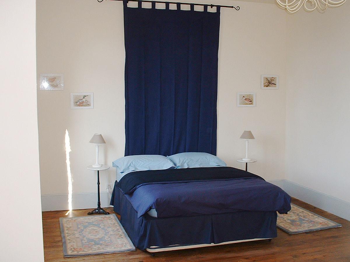 Tolle Stilvolles Gotisches Schlafzimmer Ideen - Die ...