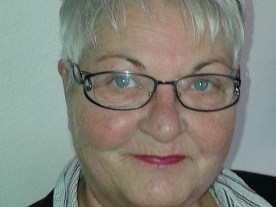 Ihr Gastgeber Marianne Riotte-Brill