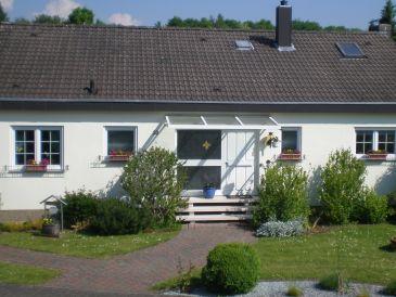 Ferienwohnung Haus Marianne