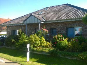 Ferienwohnung Haus Landidyll Wesel