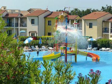 Ferienwohnung Belvedere Village