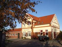 Gasthof Leezdorfer Hof
