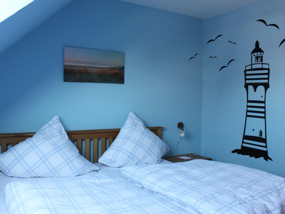 ferienwohnung tag am meer ostfriesland niedersachsen nordsee familie kn ss. Black Bedroom Furniture Sets. Home Design Ideas