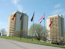 Apartment Panoramic