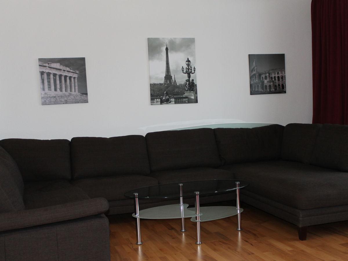 Apartment panoramic hohegei firma panoramic oberharz for Wohnlandschaft 8 personen