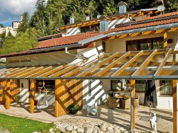 Ferienwohnung Residenz Feldmühle