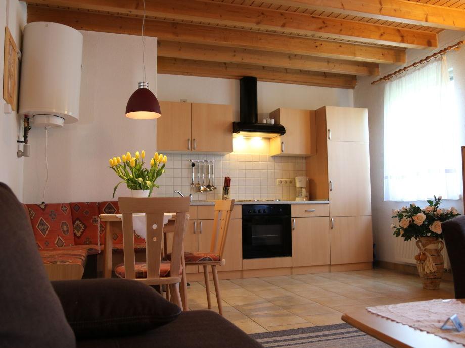 ferienhaus klauck klauck spreewald brandenburg familie lars klauck. Black Bedroom Furniture Sets. Home Design Ideas