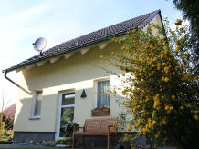Ferienhaus Klauck & Klauck