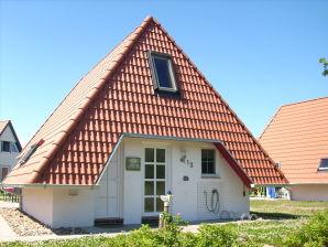 Ferienhaus Strandvogt