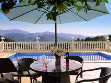 Holiday apartment Villa Gandia Hills