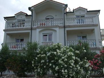 Apartment Villa Sarah