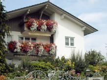 Ferienwohnung Dachs