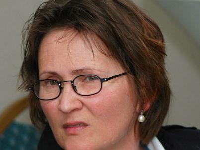 Ihr Gastgeber Wilma van Wijngaarden
