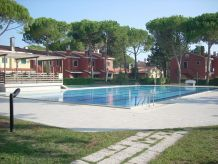 Holiday apartment Holiday village Michelangelo