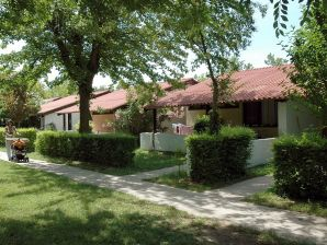 Holiday apartment Holiday village San Francesco
