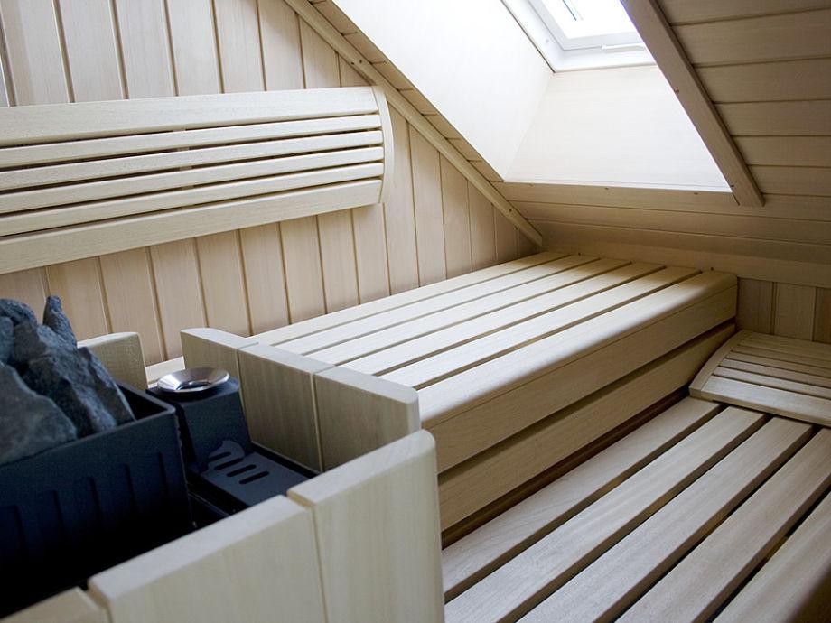 wellness apartment s nnenhus ostfriesische inseln frau angelika rohde. Black Bedroom Furniture Sets. Home Design Ideas