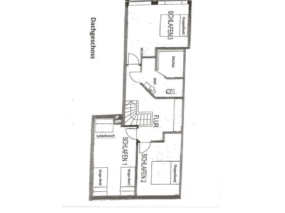 Badezimmer grundriss dachgeschoss ~ Badezimmer grundriss modern 3d ...