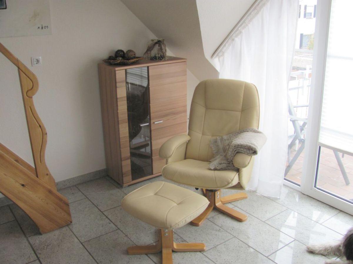 ferienwohnung hamacher greetsiel nordsee ostfriesland familie hamacher. Black Bedroom Furniture Sets. Home Design Ideas