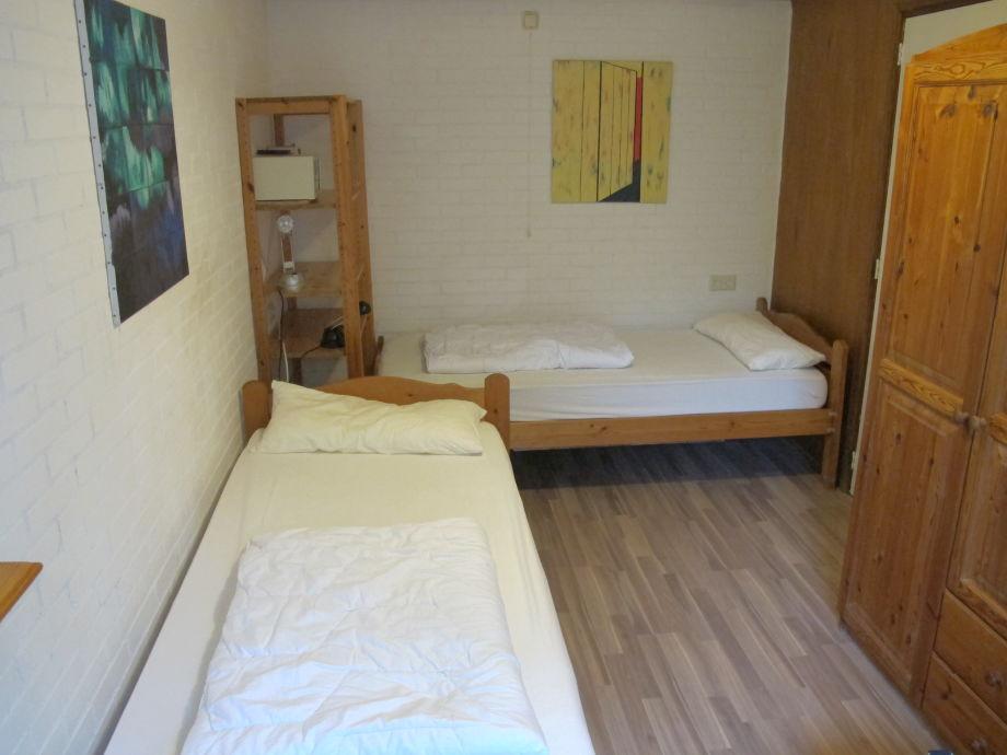 Ferienhaus Urlaub in Renesse, Zeeland, Schouwen-Duiveland, Renesse ...