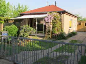 Ferienhaus Urlaub in Renesse