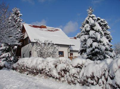 Klassik - Villa Eckardt