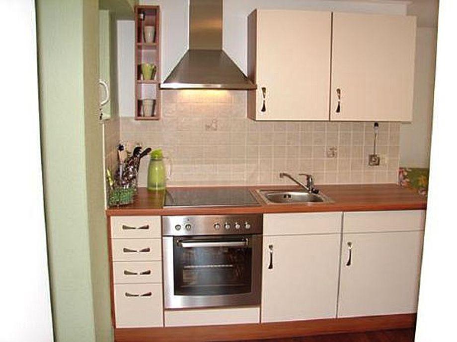ferienwohnung klassik villa eckardt th ringer wald rennsteig firma. Black Bedroom Furniture Sets. Home Design Ideas