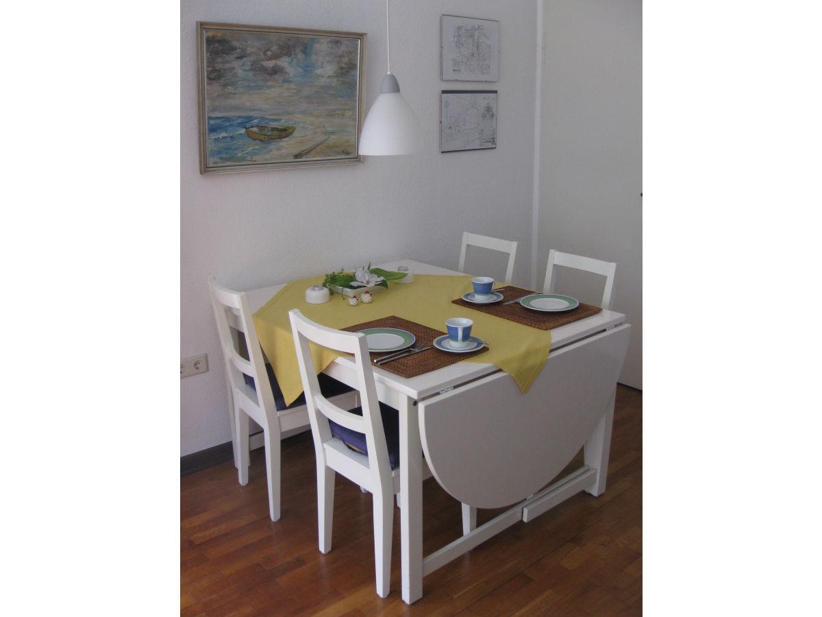 ferienhaus tita ostfriesland nordsee aurich frau. Black Bedroom Furniture Sets. Home Design Ideas