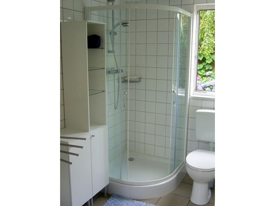ferienhaus tita ostfriesland nordsee aurich frau helga oldermann. Black Bedroom Furniture Sets. Home Design Ideas