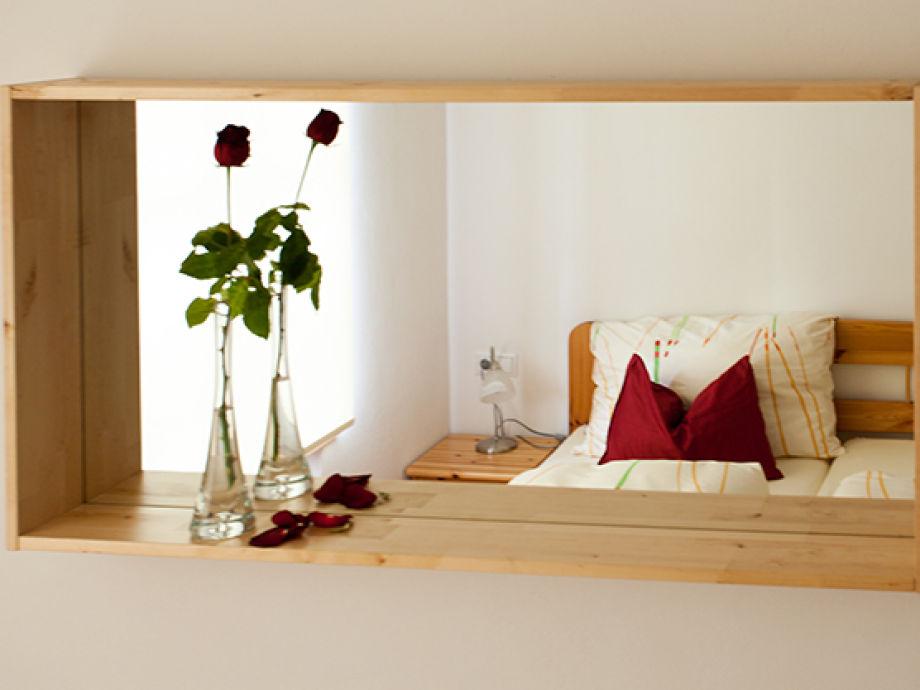 ferienwohnung haus an der litz schruns vorarlberg montafon firma haus an der litz. Black Bedroom Furniture Sets. Home Design Ideas