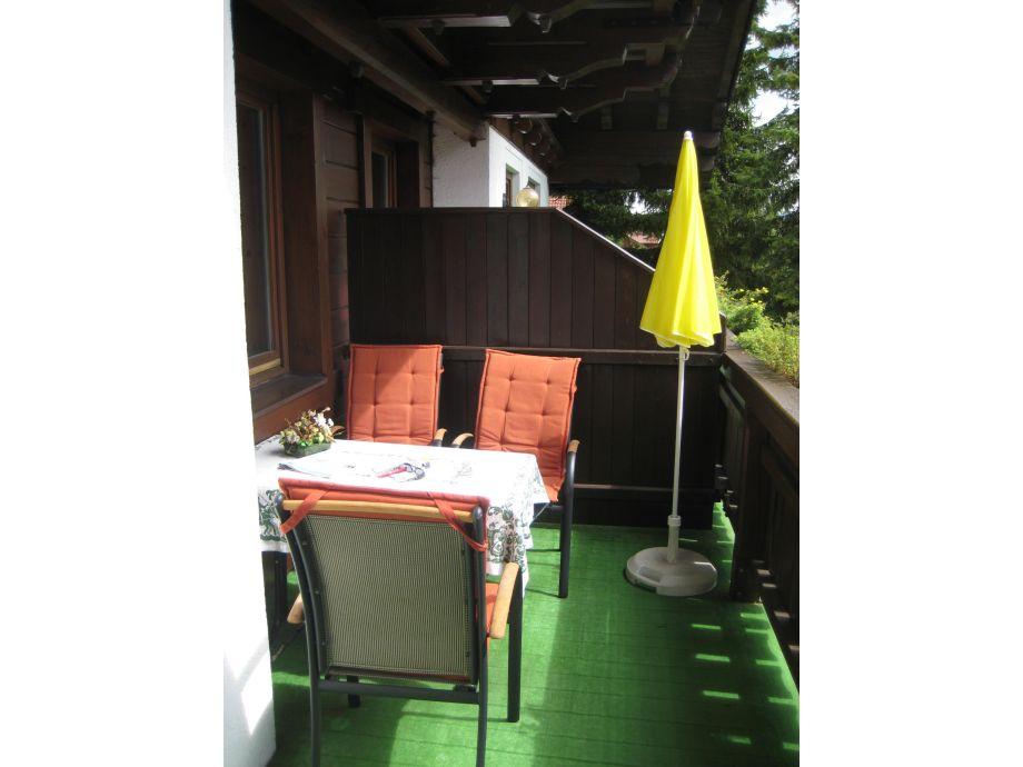 ferienwohnung gausmann leiten 376 ramsau a dachstein frau christa gausmann. Black Bedroom Furniture Sets. Home Design Ideas