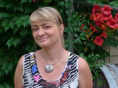 Ihr Gastgeber Tina Reißhauer