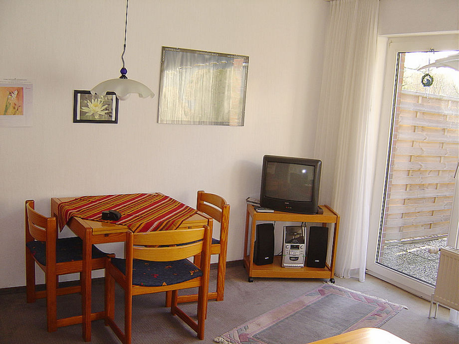ferienwohnung am meer nordsee ostfriesland herr. Black Bedroom Furniture Sets. Home Design Ideas