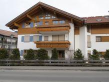Ferienwohnung Beck Oberstdorf