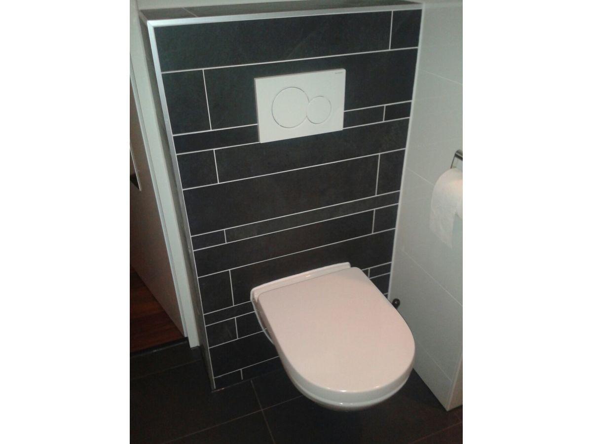 ferienwohnung am meeresboulevard northern holland 5 km. Black Bedroom Furniture Sets. Home Design Ideas