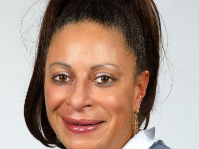 Ihr Gastgeber Gabriella Binkert Becchetti