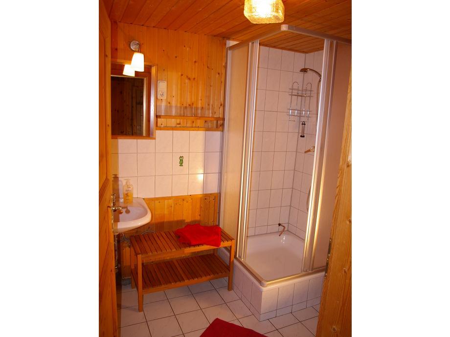 ferienhaus andrea nemecz entenhausen mirow granzow frau andrea nemecz. Black Bedroom Furniture Sets. Home Design Ideas