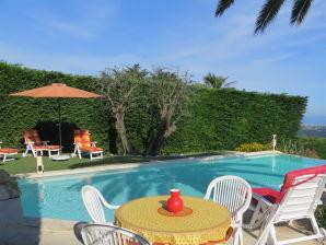Villa Top-Holiday Home
