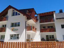 Ferienwohnung Typ C im Haus Sonneck