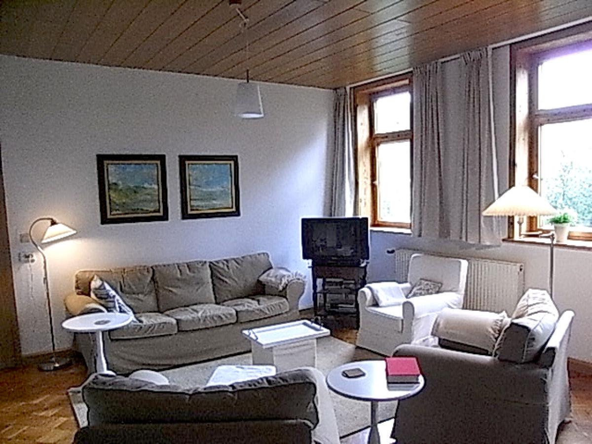 Das Grose Wohnzimmer Woringen ~ Dekoration, Inspiration Innenraum ... Das Grose Wohnzimmer Woringen