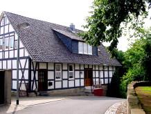 "Ferienhaus ""Alte Schule"""