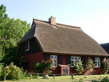 """Ferienhaus """"Fischerhus"""""""
