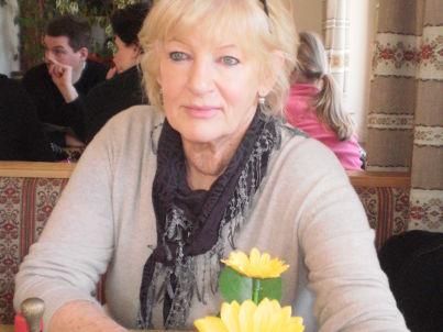 Ihr Gastgeber Hanny Fichtl