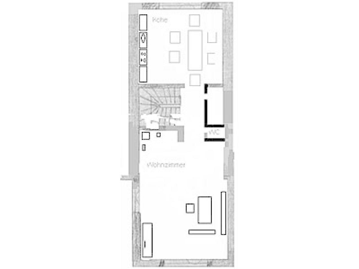 vulkaneifel ferienhaus thome vulkaneifel ferienhaus thome. Black Bedroom Furniture Sets. Home Design Ideas