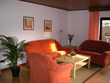 Eifel - Ferienhaus Thome