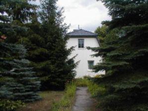 Ferienhaus Lydia