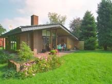Ferienhaus Möwennest bei Sabine Kessner