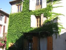 """Ferienhaus """"maison du bonheur"""""""