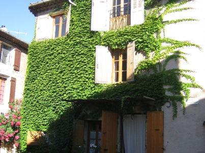 """""""maison du bonheur"""""""